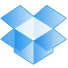 dropbox_opt