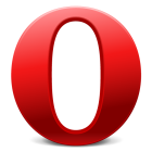 Opera_opt