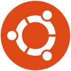 ubuntu_opt