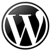 Wordpress_opt
